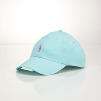 Stretch Golf Cap