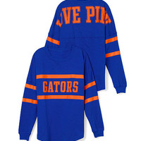 University of Florida Varsity Crew - PINK - Victoria's Secret