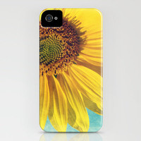 pure sunshine iPhone Case by Sylvia Cook Photography | Society6