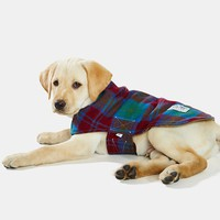Billy Wolf Rupert Waterproof Dog Jacket - Urban Outfitters