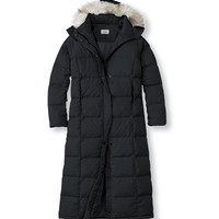 Ultrawarm Coat, Long: Winter Jackets | Free Shipping at L.L.Bean
