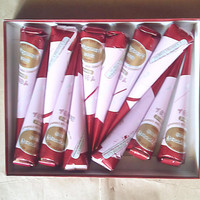12 henna cones, bridal Mehandi Cones, Indian Henna Paste / Cones, Bridal henna paste