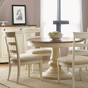 Coventry dining room furniture collection from macy 39 s for my - Coventry bedroom furniture collection ...