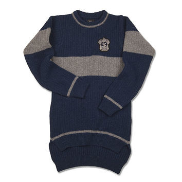 Ravenclaw™ Quidditch™ Adult Sweater | Universal Orlando™