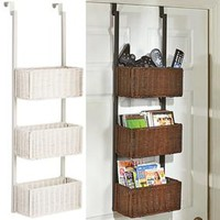 3-Tier Basket Storage @ Fresh Finds