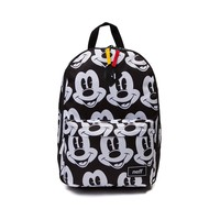 Neff Mickey Backpack
