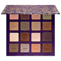 Tarte Limited Edition Amazonian Clay Eyeshadow Palette