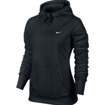 Nike Womenx27s All Time Hoodie  Dickx27s Sporting Goods