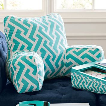 Links A Lot Lounge Around Pillow Covers