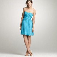 Arabelle Bridesmaid Dress - J Crew