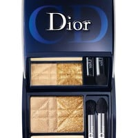 Dior 'Colour Icons - 3 Couleurs' Smoky Eye Palette