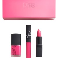 NARS 'Schiap' Lip & Nail Set ($66 Value)