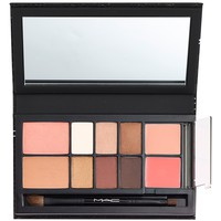 MAC 'Look in a Box - All About Beige' Kit ($101 Value)