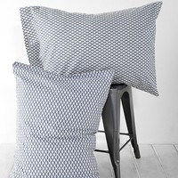 4040 Locust Harvest Moon Pillowcase Set - Urban Outfitters
