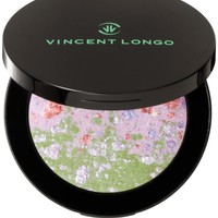 VINCENT LONGO Pearl X Eye Shadow