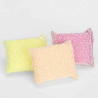 Sparkling Sponges- Pack Of Two