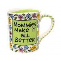 make it better mug