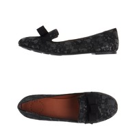 Marc By Marc Jacobs Moccasins