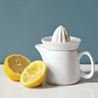 Mini Hand Juicer | west elm