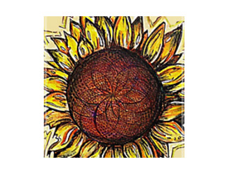 HELIANTHUS - IPhone / IPod ?Samsung Galaxy Case