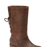 UGG Australia 'Cary' Boot (Women)