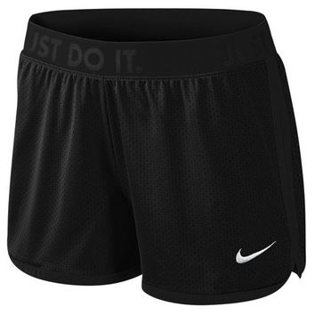 Nike Icon 3.5 Mesh Shorts  Womenx27s