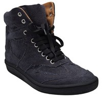 Maison Martin Margiela Hi-Top Sneaker