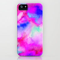 Chimera iPhone & iPod Case by Jacqueline Maldonado | Society6