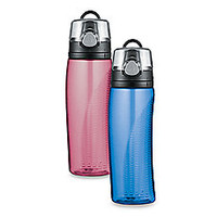 Thermos® Intak® 24-Ounce Hydration Bottles