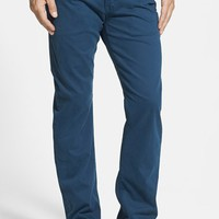 AG 'Graduate SUD' Tailored Leg Pants