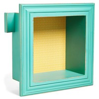 Foreside Square Shadow Box (Nordstrom Exclusive)