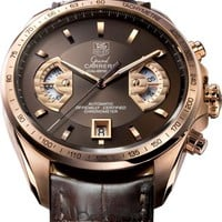 High quality Hublot replica watches,Replica breitling,Tagheuer replica on sale.