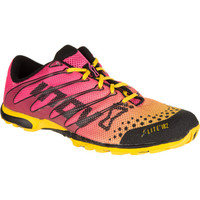 Inov 8 F-Lite 182 Trail Running Shoe - Women's