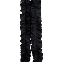 ASHISH | Frilled Jumpsuit | Browns fashion & designer clothes & clothing
