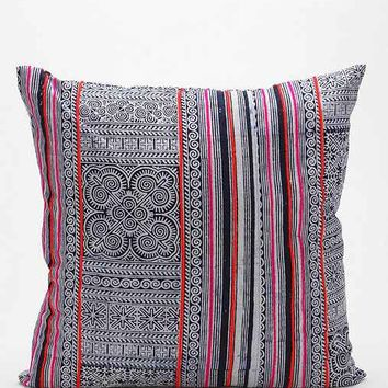 Chai Lai Pillow  Urban Outfitters