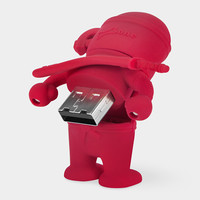 Ninja Flash Drive | MoMA