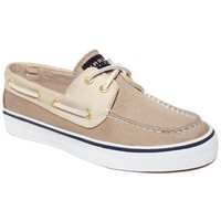 Sperry Top-Sider Women's Bahama Boat Shoes
