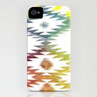 Halcon iPhone Case by Nika  | Society6