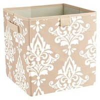 ClosetMaid Premium Storage Cube - Assorted Colors