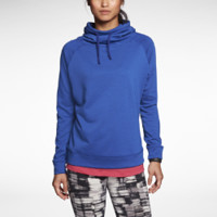 Nike Obsessed Infinity Women's Training Cover-Up