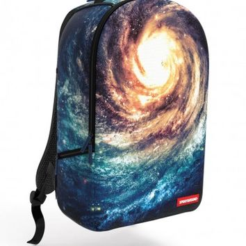 Galaxy Storm Backpack | Sprayground Backpacks, Bags, and Accessories