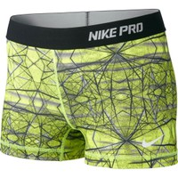 "Nike Women's Pro 2.5"" II Compression Shorts - Dick's Sporting Goods"
