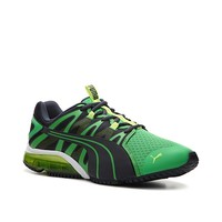 Puma PowerTech Voltaic Performance Running Shoe - Mens