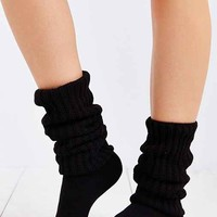 E.G. Smith Classic Slouch Sock - Urban Outfitters