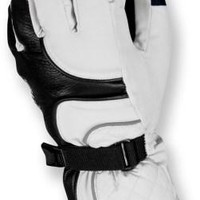 Swix Marcy Gloves - Women's - Special Buy