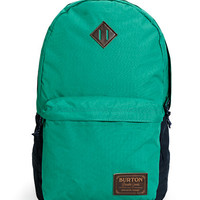 Burton Kettle Triple Ripstop 20L Backpack