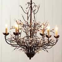 Camilla 6-Arm Chandelier