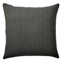 'Blooms' Euro Pillow Sham