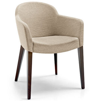Calligaris Gossip Arm Chair