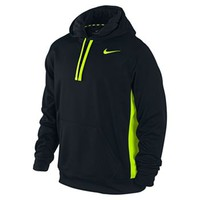 Nike KO 2.0 Performance Fleece Training Hoodie - Men